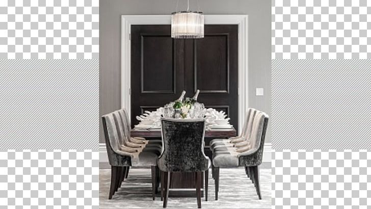Dining Room Window Table Interior Design Services PNG, Clipart, Building, Chair, Dining Room, Door, Furniture Free PNG Download