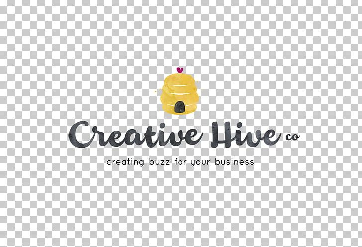 Logo Brand Font Product Text Messaging PNG, Clipart, Brand, Fruit, Logo, Others, Text Free PNG Download