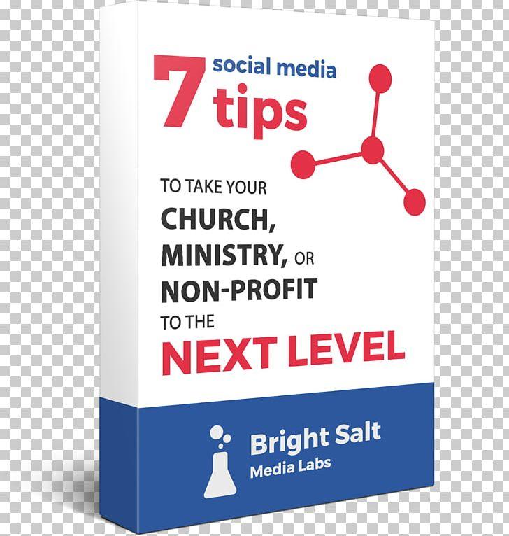 Social Media Strategic Communication Strategy Non-profit