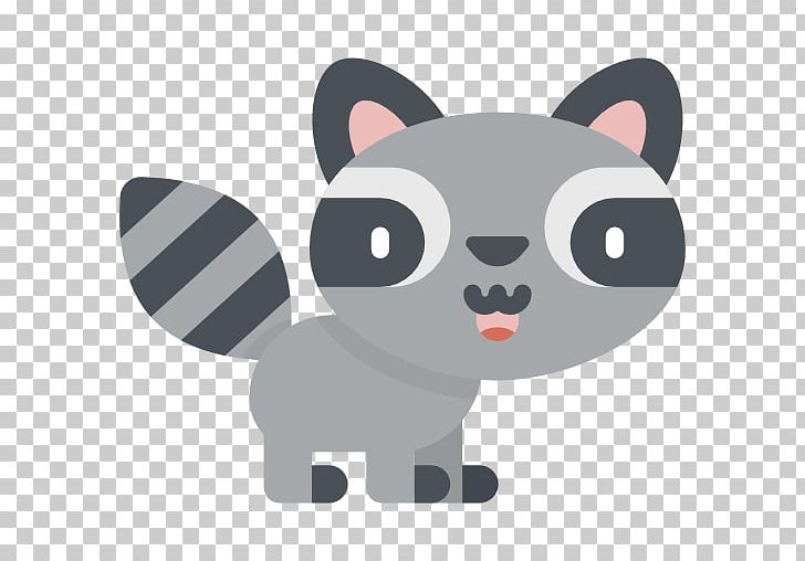 Whiskers Raccoon Computer Icons PNG, Clipart, Animals, Bear, Carnivoran, Cartoon, Cat Free PNG Download
