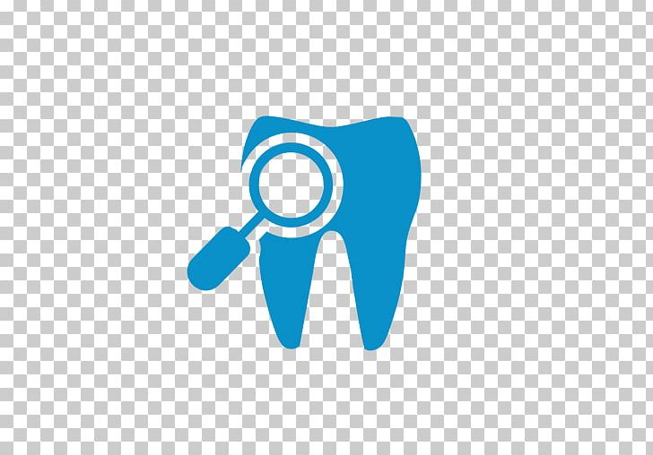 Mouth Mirror Dentistry Human Tooth Computer Icons PNG, Clipart, Aqua, Brand, Computer Icons, Dental Instruments, Dental Surgery Free PNG Download
