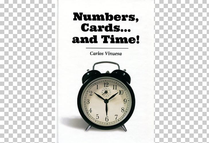 Playing Card Card Manipulation Magic Time Clock PNG, Clipart