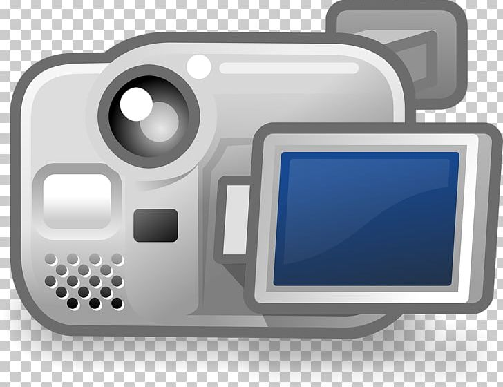 Video Cameras Computer Icons PNG, Clipart, Camera, Cameras Optics, Clapperboard, Communication, Computer Icons Free PNG Download