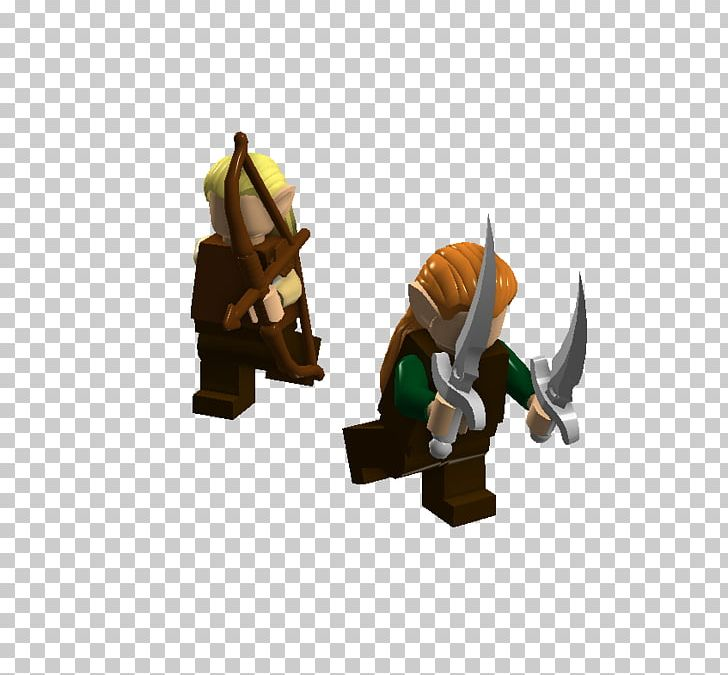 Lego Ideas The Lego Group The Lord Of The Rings The Hobbit PNG, Clipart, Barrel, Death, Desolation Of Smaug, Figurine, Hobbit Free PNG Download