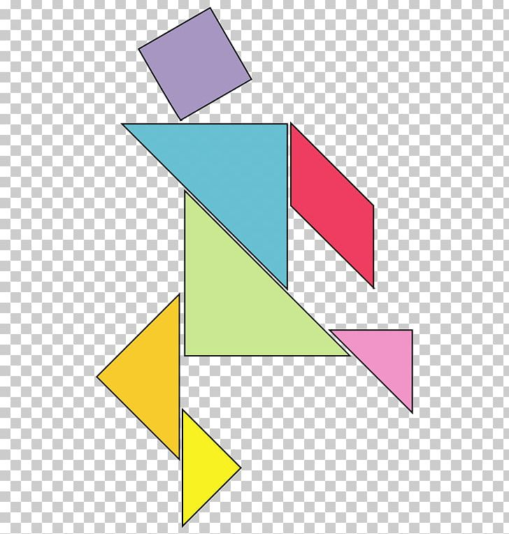 Tangram Jigsaw Puzzles Game Child PNG, Clipart, 15 Puzzle