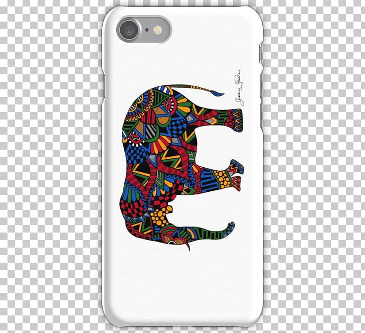 IPhone 7 Plus IPhone 4 IPhone 6s Plus T-shirt Mobile Phone Accessories PNG, Clipart, Clothing, Iphone, Iphone 4, Iphone 5s, Iphone 6 Free PNG Download