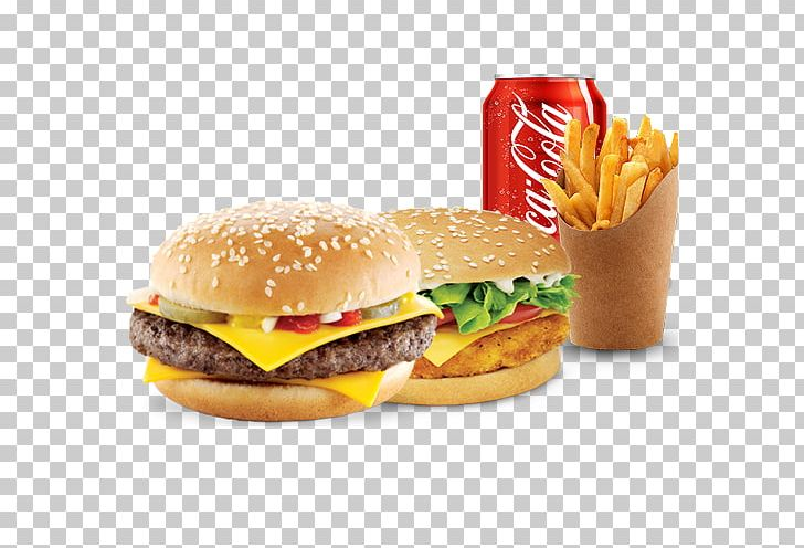 McDonald's Quarter Pounder Hamburger McDonald's Big Mac Cheeseburger French Fries PNG, Clipart, Big Mac, Cheeseburger, French Fries, Hamburger, Quarter Pounder Free PNG Download