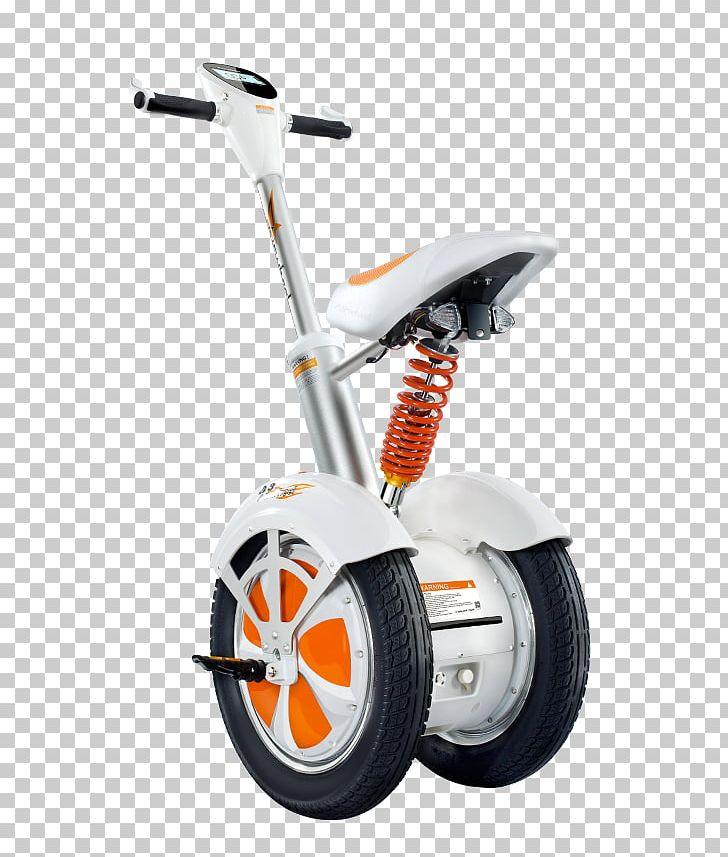 Segway PT Self-balancing Scooter Car Self-balancing Unicycle PNG, Clipart, Automotive Tire, Bicycle, Bicycle Accessory, Car, Electric Motorcycles And Scooters Free PNG Download