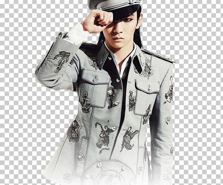 Key The Shinee World Everybody Lucifer PNG, Clipart, Album, Choi