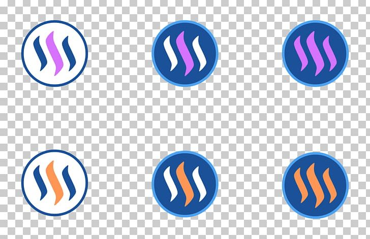 Symbol Logo Computer Icons Brand Steemit PNG, Clipart, Area, Brand, Button, Circle, Coin Free PNG Download