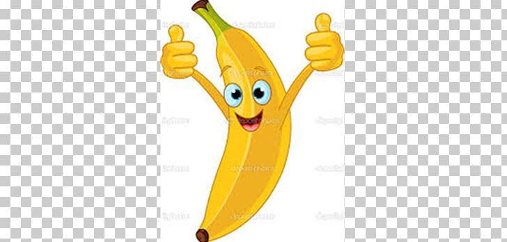 Banana Pudding PNG, Clipart, Banana, Banana Family, Banana Pudding, Cartoon, Character Free PNG Download