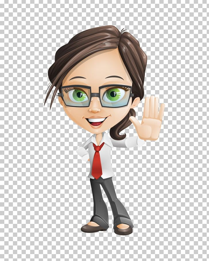 Animated boy. Cartoon drawing animation png