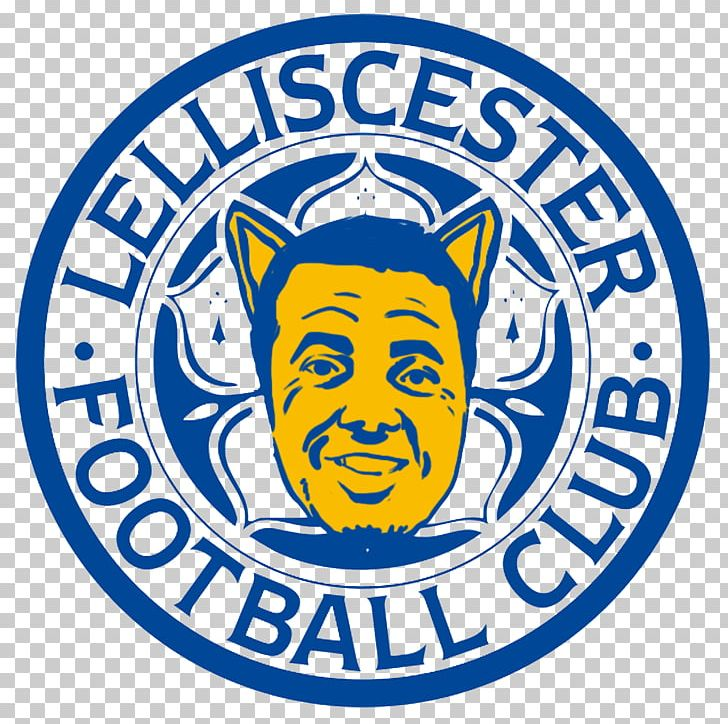 Leicester City F C  Dream League Soccer 2014–15 Premier League