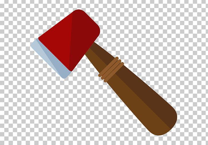 Axe Scalable Graphics Icon PNG, Clipart, Angle, Axe, Axe Vector, Cartoon, Encapsulated Postscript Free PNG Download
