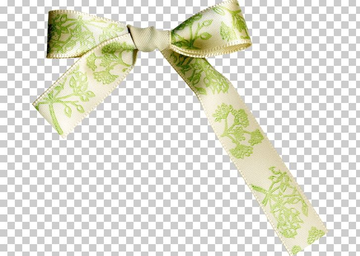 Ribbon PNG, Clipart, Forget, Kits, Never Forget, Objects, Ribbon Free PNG Download