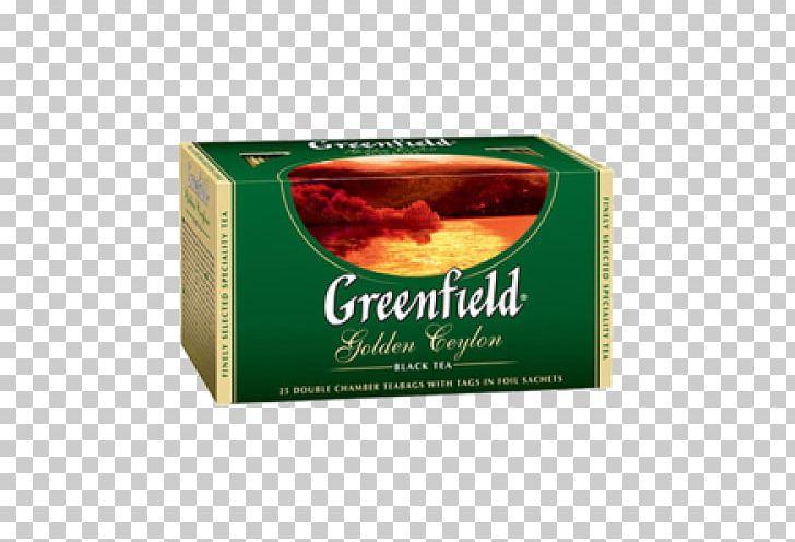Green Tea Ceylan Earl Grey Tea White Tea PNG, Clipart, Aroma, Bergamot Orange, Black Tea, Brand, Breakfast Free PNG Download