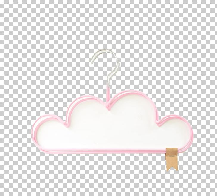 Product Design Clothes Hanger Pink M Body Jewellery PNG, Clipart, Body Jewellery, Body Jewelry, Clothes Hanger, Clothing, Heart Free PNG Download