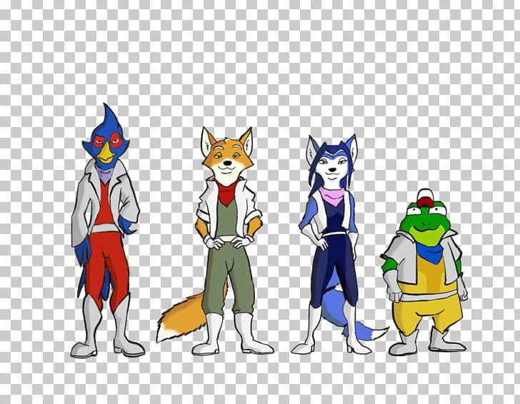 Star Fox Nintendo Doodle Game PNG, Clipart, Art, Cartoon, Character, Com, Doodle Free PNG Download