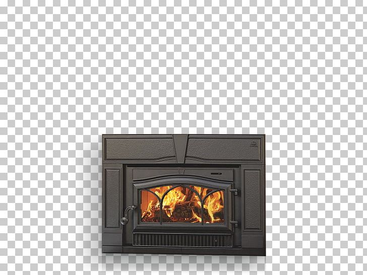Fireplace Insert Wood Stoves Jotul Png Clipart Angle Cast Iron