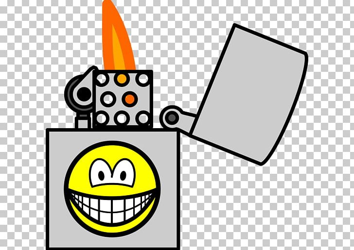 Smiley Emoticon Computer Icons Text Messaging PNG, Clipart, Area