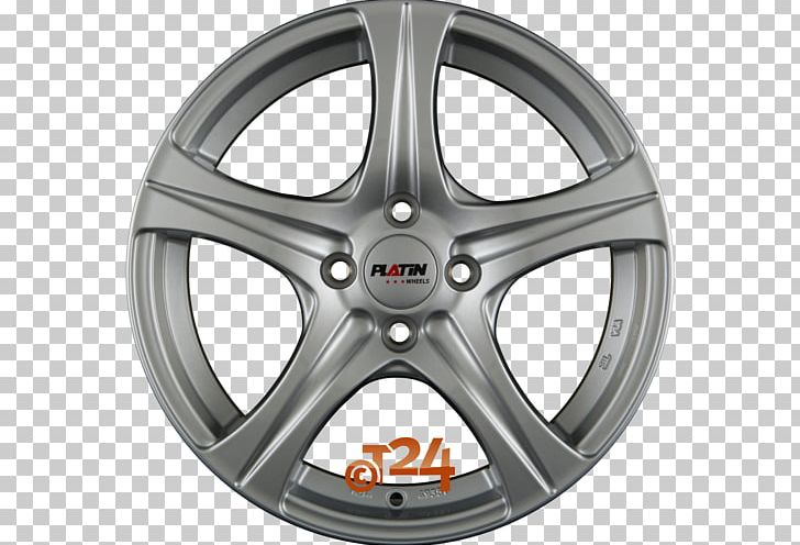 Alloy Wheel Spoke Tire Rim PNG, Clipart, Alloy, Alloy Wheel, Art, Automotive Tire, Automotive Wheel System Free PNG Download