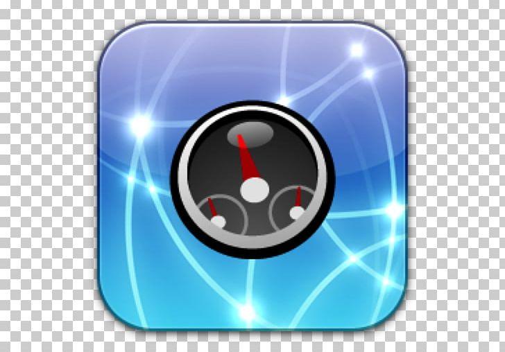 MacOS Speedtest net Computer Network Computer Monitors PNG