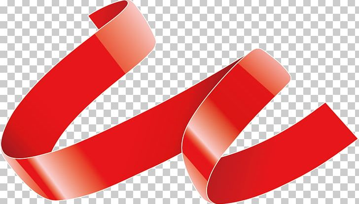 Red Ribbon Mercery PNG, Clipart, Cartoon, Creative Cute, Cute, Fashion Accessory, Gift Ribbon Free PNG Download