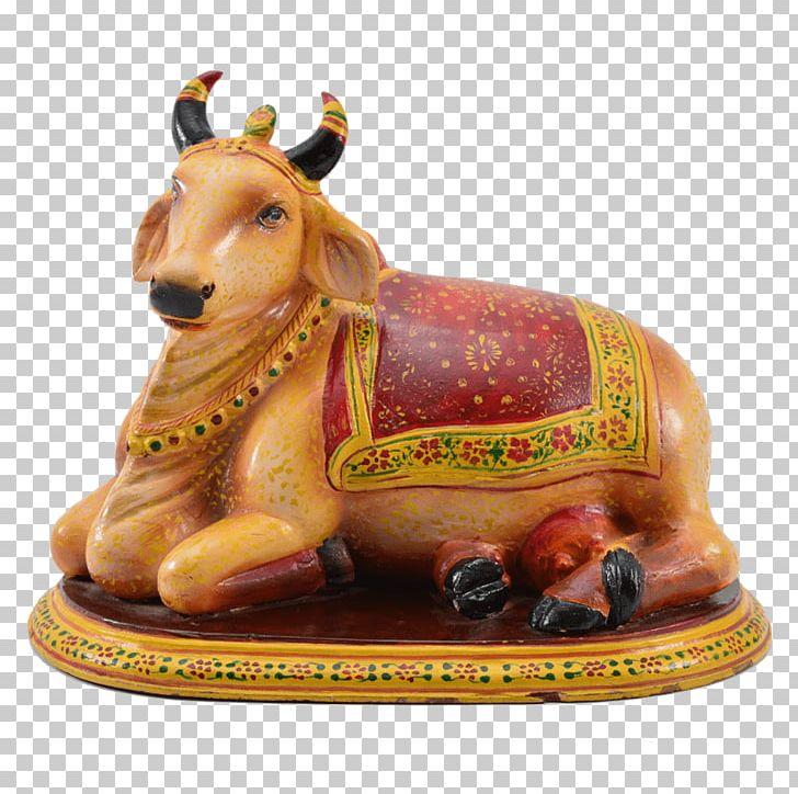 Shiva Nandi Meenakshi Amman Temple Deity Hinduism PNG, Clipart, Cattle, Deity, Figurine, Gana, Hinduism Free PNG Download