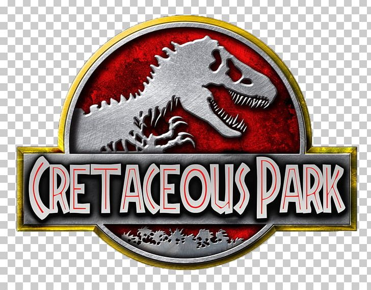 Jurassic Park Arcade YouTube Jurassic Park: The Game Logo PNG, Clipart, Brand, Emblem, Film, Jurassic Park, Jurassic Park Arcade Free PNG Download