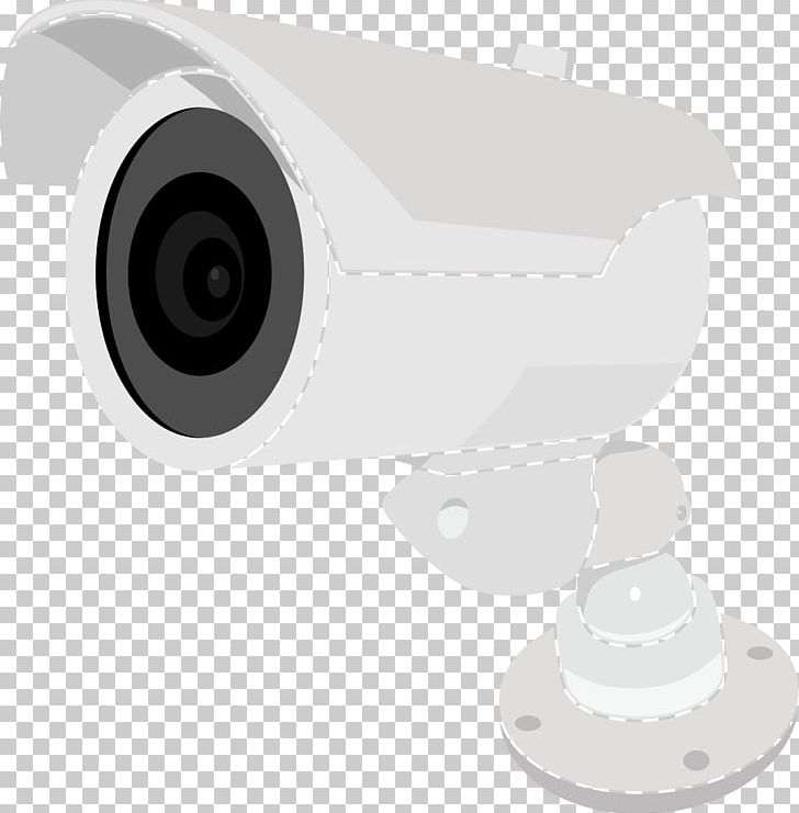 Wireless Security Camera Closed-circuit Television Video Cameras IP Camera PNG, Clipart, Angle, Camera, Camera Camera, Cameras Optics, Closedcircuit Television Free PNG Download