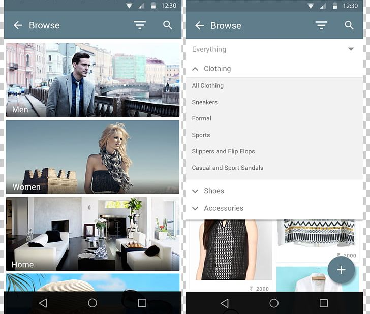 Mobile App Android Screenshot Whatsapp Png Clipart Andrews Clothing Computer Software Diamant Koninkrijk Koninkrijk Ecommerce Free