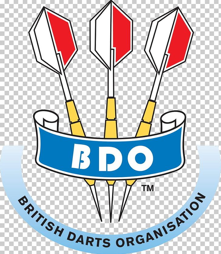 BDO World Darts Championship British Darts Organisation ...