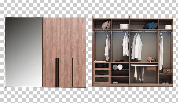 Stupendous Armoires Wardrobes Closet Bedroom Furniture Cupboard Png Beutiful Home Inspiration Ommitmahrainfo