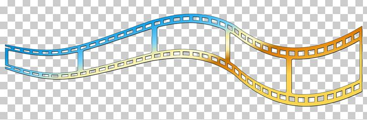 Photography Filmstrip PNG, Clipart, Area, Black And White, Body Jewelry, Color Motion Picture Film, Film Free PNG Download