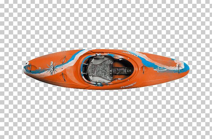 Whitewater Kayaking Canoe Boat Dagger PNG, Clipart, Boat, Boating, Canoe, Creeking, Dagger Free PNG Download