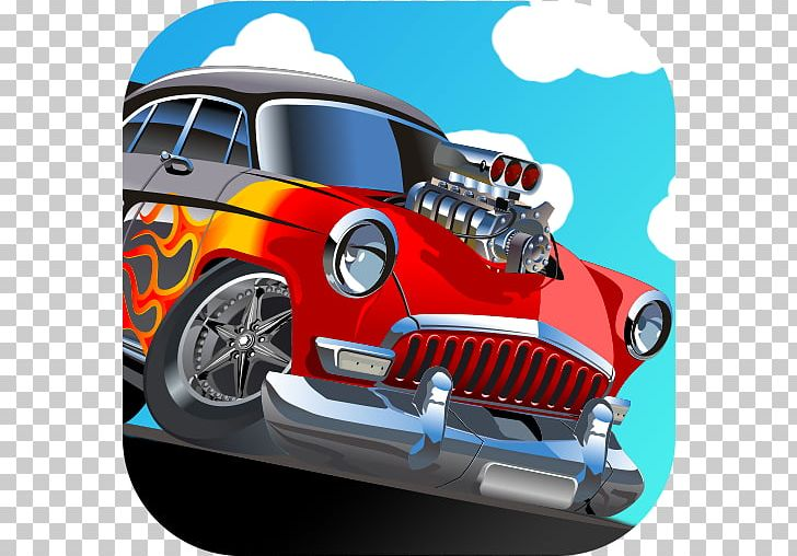 Cop Car Games For Little Kids The Racer Kids Car Png Clipart