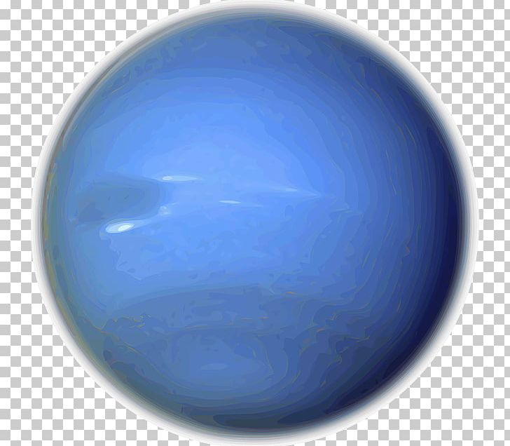 Planet neptune. Png clipart astronomy atmosphere
