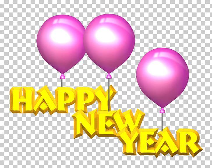 New Yearu0027s Day Wish New Yearu0027s Resolution PNG, Clipart