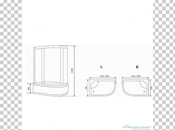 Plumbing Fixtures Line Angle PNG, Clipart, Angle, Art, Diagram, Furniture, Glass Free PNG Download