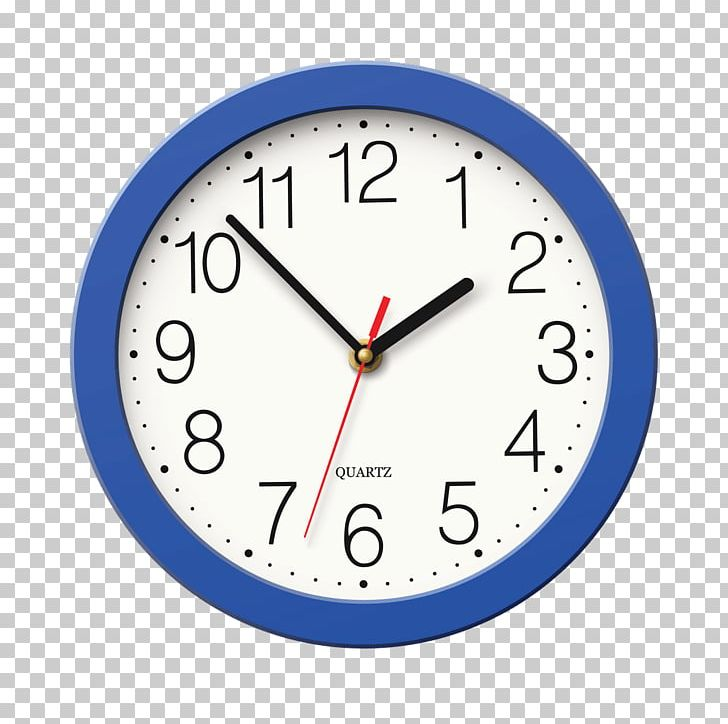 Digital Clock Graphics Stock Photography Pendulum Clock PNG, Clipart, Alarm Clock, Area, Circle, Classic, Clock Free PNG Download