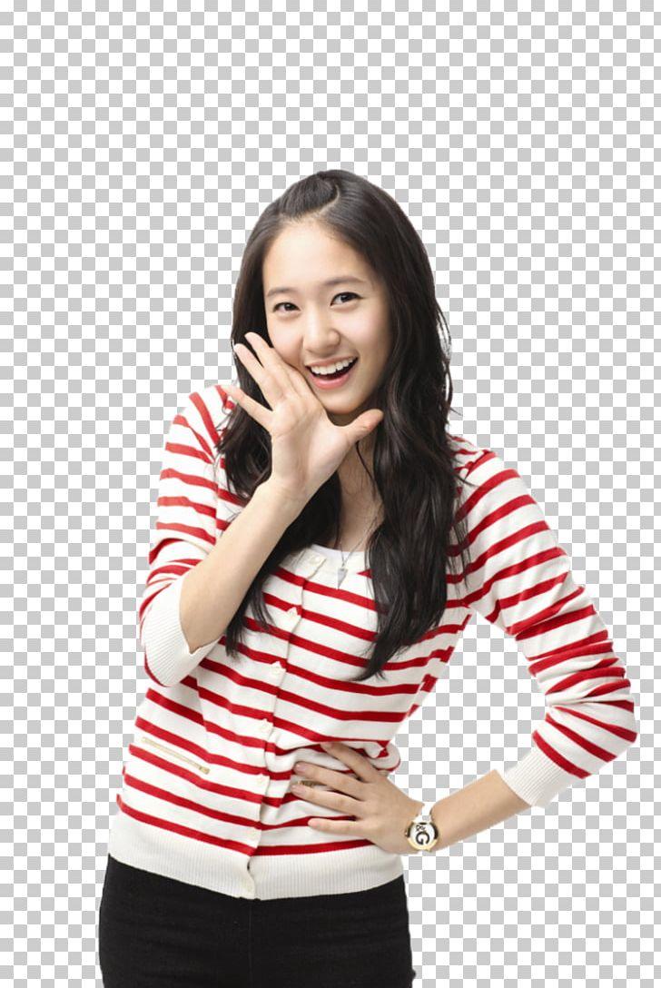 Krystal Jung F(x) Singer Actor    Is It OK? PNG, Clipart