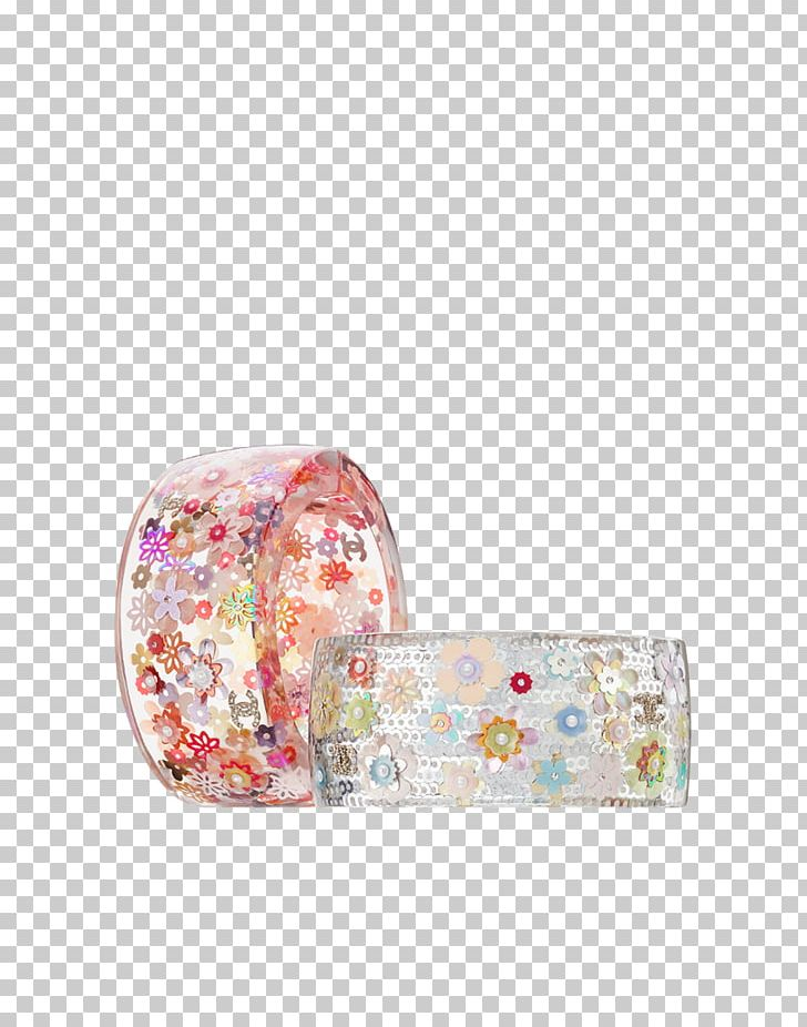 Plastic Rectangle PNG, Clipart, Cuff, Others, Plastic, Rectangle Free PNG Download