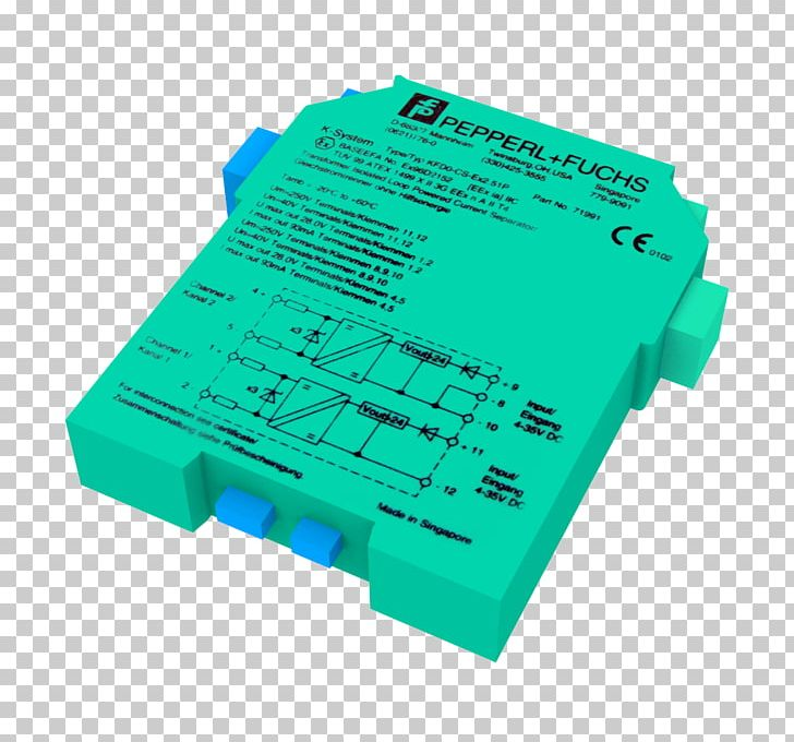 Intrinsic Safety Electronics Zener Diode Electronic Component Electrical Network PNG, Clipart, Electrical Network, Electronic Component, Electronics, Electronics Accessory, Engineering Free PNG Download