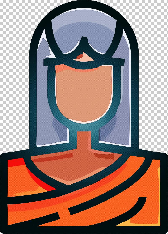 Symbol PNG, Clipart, Symbol Free PNG Download