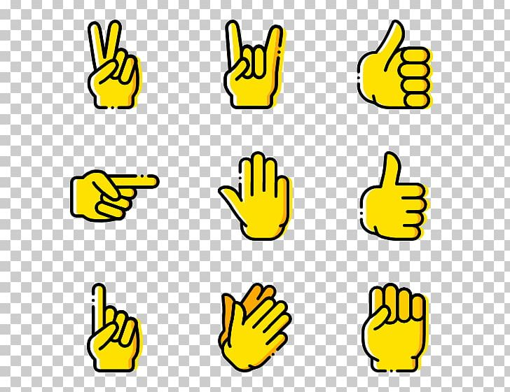 Text Hand Others PNG, Clipart, Area, Black And White, Computer Icons, Emoticon, Encapsulated Postscript Free PNG Download