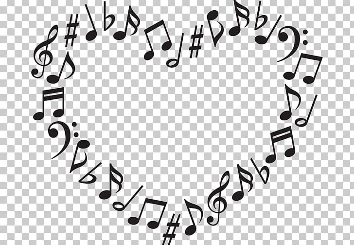 Musical Note Photography PNG, Clipart, Angle, Black, Brand