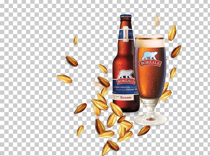 LeSnack Poutines Fast Food Beer Restaurant PNG, Clipart, Beer, Beer Bottle, Drink, Facebook, Fast Food Free PNG Download