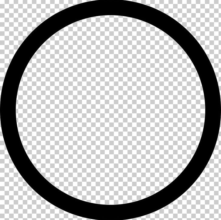 Amazon.com Computer Icons Photographic Filter PNG, Clipart, Amazoncom, Area, Black, Black And White, Camera Lens Free PNG Download