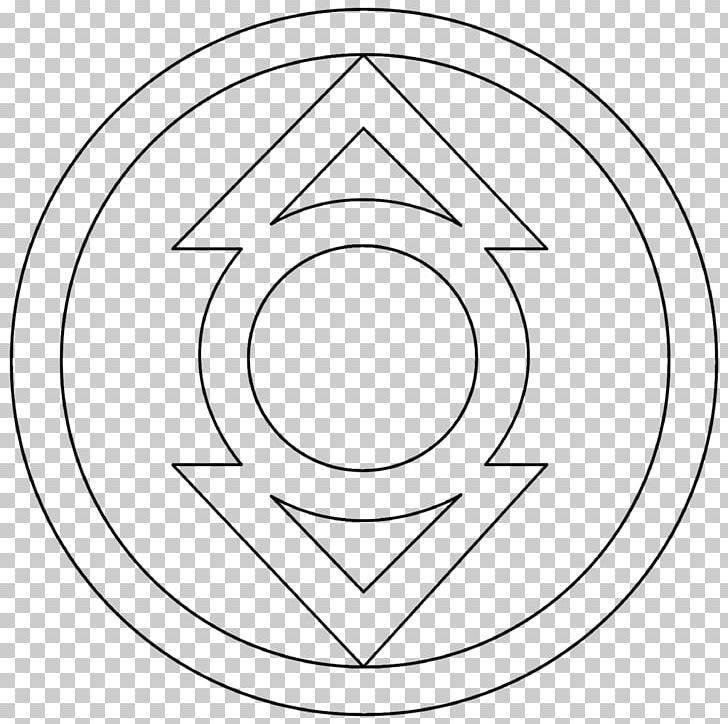 Green Lantern Corps Abin Sur Sinestro Indigo Tribe PNG, Clipart, Angle, Area, Art, Black And White, Blue Lantern Corps Free PNG Download
