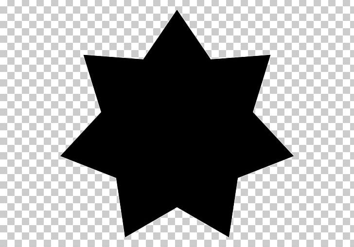 Silhouette Badge Star Drawing PNG, Clipart, Angle, Badge, Black, Black And White, Clip Art Free PNG Download